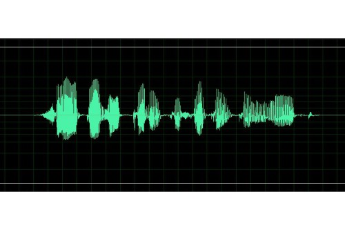 Âm thanh là gì ?