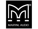 MARTINL AUDIO