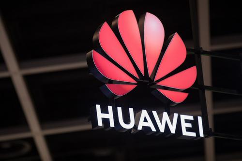 Hạ tầng và dịch vụ web Huawei chứa lỗ hổng nghiêm trọng