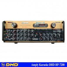 AMPLY BLUETOOTH USB 16 SÒ DHD HP-7200
