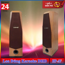 Loa Đứng Karaoke DHD HP-AV