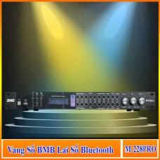 Vang Số Chỉnh Cơ BMB M228 Pro